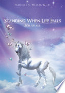 Standing When Life Falls