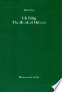 Book of Omens