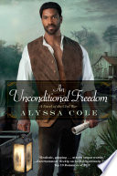 An Unconditional Freedom PDF