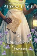 An Unconditional Freedom [Pdf/ePub] eBook