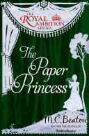 The Paper Princess [Pdf/ePub] eBook
