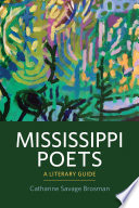 Mississippi Poets