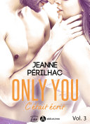Only You : C'était écrit – 3 Pdf/ePub eBook