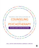 Theories and Applications of Counseling and Psychotherapy