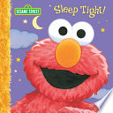 Sleep Tight Sesame Street