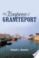 The Empress of Graniteport