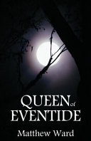 Pdf Queen of Eventide