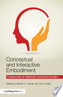 Conceptual And Interactive Embodiment Book PDF