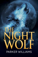The Night Wolf [Pdf/ePub] eBook