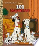 101 Dalmatians  Disney 101 Dalmatians
