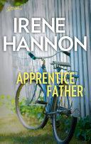Apprentice Father Pdf/ePub eBook