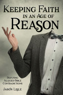 Keeping Faith in an Age of Reason