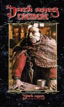 Dark Ages Clan Novel Tremere   Book 11 of the Dark Ages Clan Novel Saga