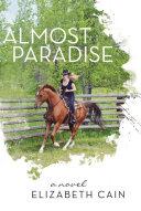 Almost Paradise Pdf