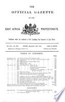 Sep 16, 1914