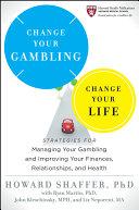 Pdf Change Your Gambling, Change Your Life