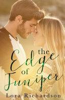 The Edge of Juniper