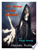 The Army of the Undead  Alternate Reality