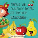 Arnold s Way Childproof Recipes for Everyone