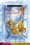 Pdf Into the Labyrinth