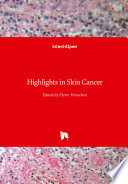 Highlights in Skin Cancer Book