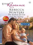 The Italian Tycoon and the Nanny [Pdf/ePub] eBook