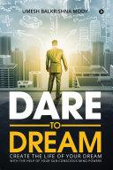 DARE TO DREAM [Pdf/ePub] eBook
