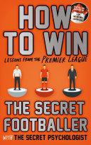 How to Win [Pdf/ePub] eBook