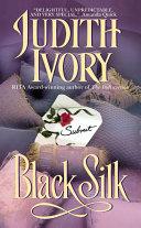 Black Silk Pdf/ePub eBook