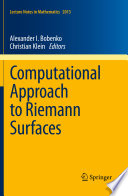 An Introduction To Riemann Surfaces Algebraic Curves And Moduli Spaces [Pdf/ePub] eBook
