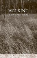 Walking Book PDF