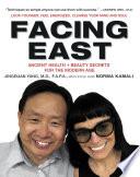Facing East