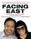 Facing East Pdf/ePub eBook