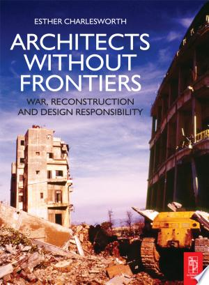 Download Architects Without Frontiers Free Books - Book Dictionary