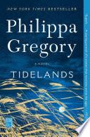 Tidelands Book PDF