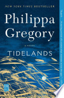 link to Tidelands in the TCC library catalog