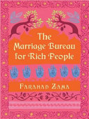 Pdf The Marriage Bureau for Rich People Telecharger