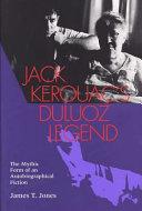 Jack Kerouac s Duluoz Legend