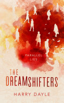 Pdf The Dreamshifters Telecharger