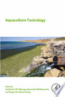 Aquaculture Toxicology Book