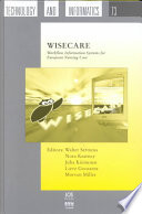 Wisecare