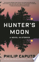 Hunter s Moon