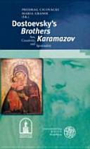 Dostoevsky's Brothers Karamazov