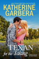 Texan for the Taking Pdf