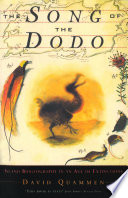 The Song Of The Dodo