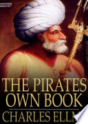 Read Online The Pirates Own Book For Free