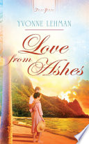 Love From Ashes