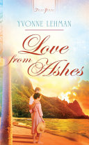 Pdf Love from Ashes