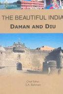 The Beautiful India Daman Diu