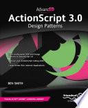 AdvancED ActionScript 3.0